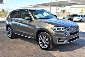 2010 bmw x5 xdrive35d review green bmw x5 in for sale used cars on buysellsearch