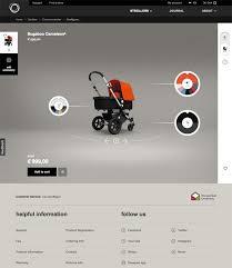 22 best 3d configurator images on pinterest interface design ui