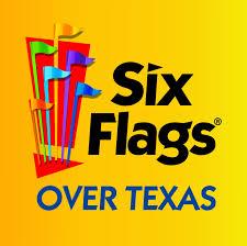Six Flags Grand Prairie American Cheer Power Cheerleading Competitions