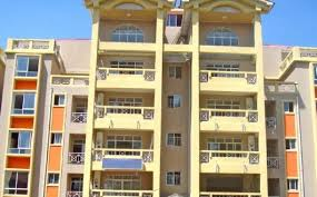 4 bedrooms apartments for rent imposing nice 4 bedroom townhomes for rent apartments for rent 3