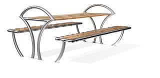 Bank Tisch Kombination Esszimmer Funvit Com Modernes Wohnzimmer