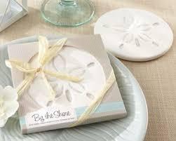 best 25 summer wedding favors best 25 sand dollar wedding ideas on wedding favours