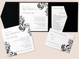 invitations for wedding wedding invitation etiquette pleasing invitations for wedding
