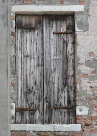 window textures texturelib