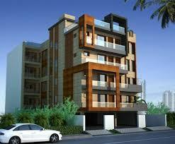 home exterior design in delhi design tech plus delhi architect interior design town planner