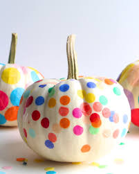 20 amazing halloween pumpkin ideas for kids passion for savings