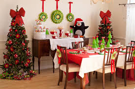 Home Interior Home Parties Ideas For Christmas Parties At Home Best Kitchen Designs