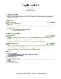 Video Resume Script Example by Flight Attendant Sample Resume With No Prior Experience