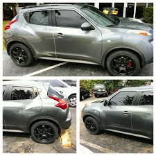 nissan juke grey nissan juke with black rims cars and motorcycles pinterest