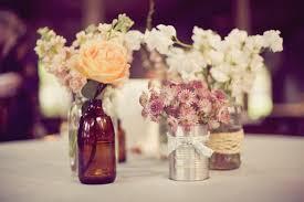 ideas for centerpieces inspiration ideas centerpieces for wedding with centerpieces ideas