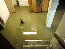 home insurance water damage in house does my homeowners