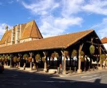 chambre d hote chatillon sur chalaronne bienvenue aux chambres d hôtes du château de marmont 4 épis en