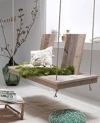 Bench Indoor Unusual Indoor Benches 25 Unique Wooden Designs