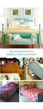 painting furniture with annie sloan chalk paint bad makeover