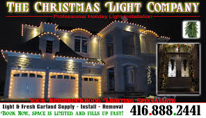 fresh decoration christmas light company residential christmas