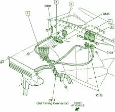 1997 chevy truck trailer wiring diagram wiring diagram and hernes