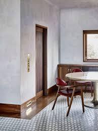 Home Furniture Shops In Mumbai Apartment On Malabar Hill In Mumbai India By Case Design