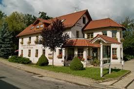 Bad Berga Am Fuchsbach Landhotel Berga Elster Günstig Bei Hotel De