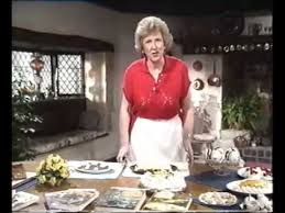 cuisine tv programmes farmhouse kitchen tv 80 s