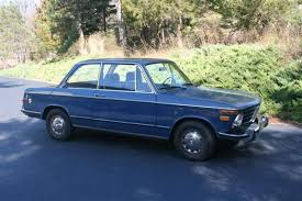 bmw 2002 for sale in lebanon bmw 2002a 1972 blue 75k orig paint unmolested pelican