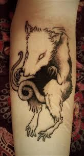 find vegan artist near you vegan tattoo studios