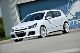opel signum tuning opel astra d rieger tuning 2 opel tuning mag