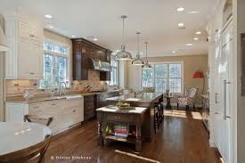 Ready To Build Kitchen Cabinets Your Guide To Kitchen Cabinetry Styles