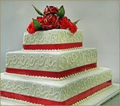 cake shop in mumbai buy or order online custom cakes u0026 pastries