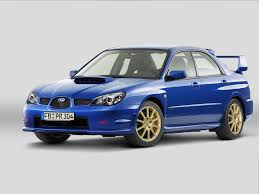 subaru impreza wrx subaru impreza wrx sti could look like this 5th gen subaru