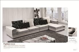sofa ecken alle produkte zur verfügung gestellt vonfoshan anadu furniture co