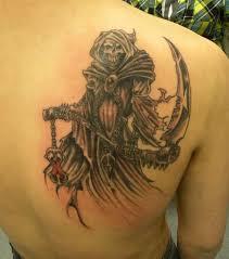 tattoo back cross download tattoo men back shoulder danielhuscroft com