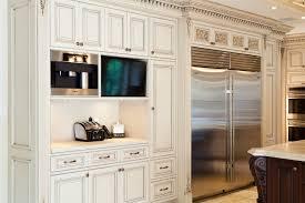 meuble de cuisine four cuisine meuble cuisine four encastrable avec bleu couleur meuble