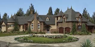 chateau style house plans design we design homes with the character found in