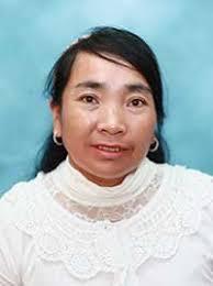 Kia Lao Our Faculty And Staff Kia