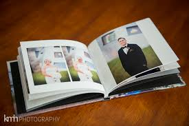 wedding album printing professional wedding albums guestbooks kmh photography las