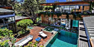 los angeles county luxury real estate the list