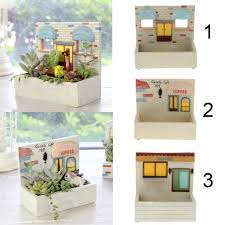 plant bed designs promotion shop for promotional plant bed designs