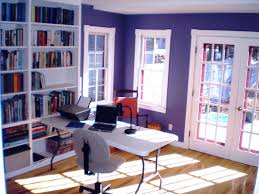 Home Office Pictures What Ikea Home Office Ideas Can Do To Make Much Better Workspace