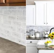 interior faux tin kitchen backsplash u2013 home design and decor faux