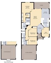 28 divosta oakmont floor plan divosta floor plans valine