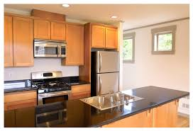 modern kitchen ideas for small kitchens best kitchen remodel ideas for small kitchens