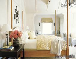 pay housebeautiful com 100 bedroom designs that will inspire you shaker style bedrooms