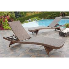 costco patio furniture coupons in gracious furnitures reference