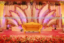 Wedding Decorators Wedding Decors Coimbatore Wedding Planners U0026 Marriage Decorators