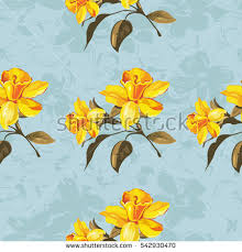 Yellow Flower - yellow flower stock images royalty free images vectors