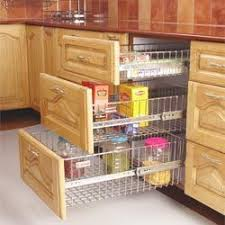 kitchen furniture accessories kitchen furniture kitchen accessories manufacturer from chennai