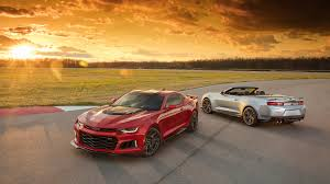 camaro zl1 wallpaper 2017 chevrolet camaro zl1 wallpapers hd images wsupercars
