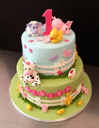 top farm animal cakes top cakes cake central cakes