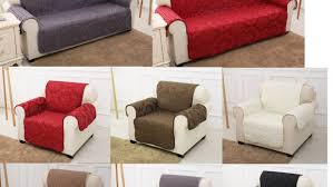 sofa slipcovers ebay covers for sofas hyundai card music