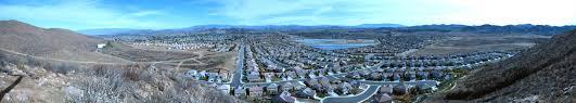 panoramic photos of menifee menifee 24 7